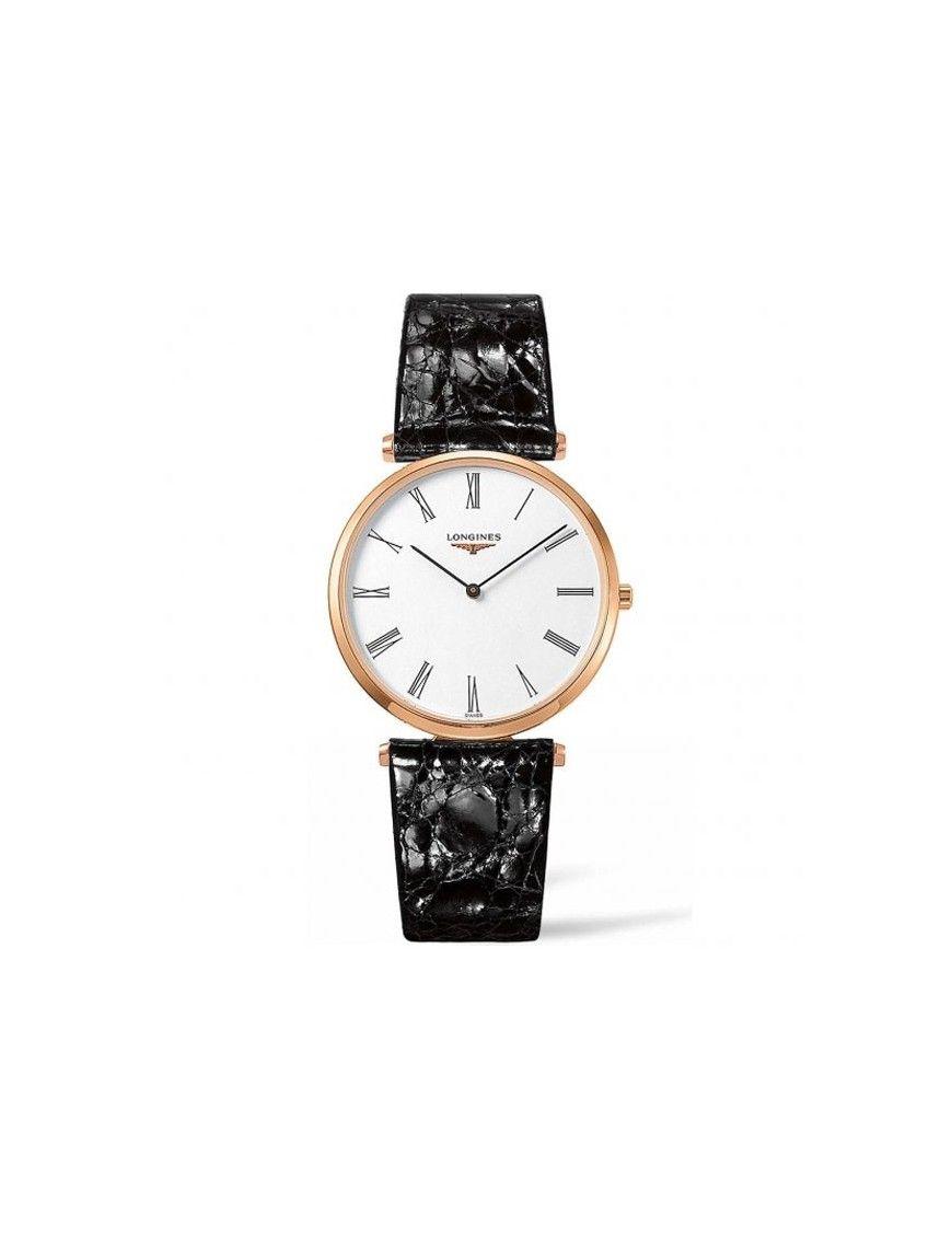 Reloj Longines La Grande Classique L4.755.1.91.2