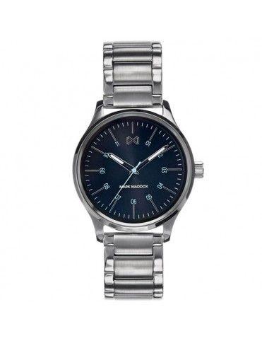 Reloj Mark Maddox hombre HM7101-57
