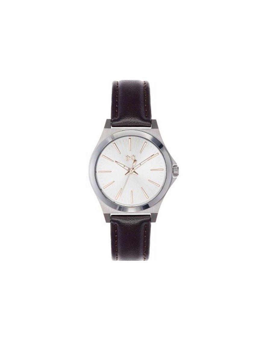Reloj Mark Maddox mujer MC7101-07