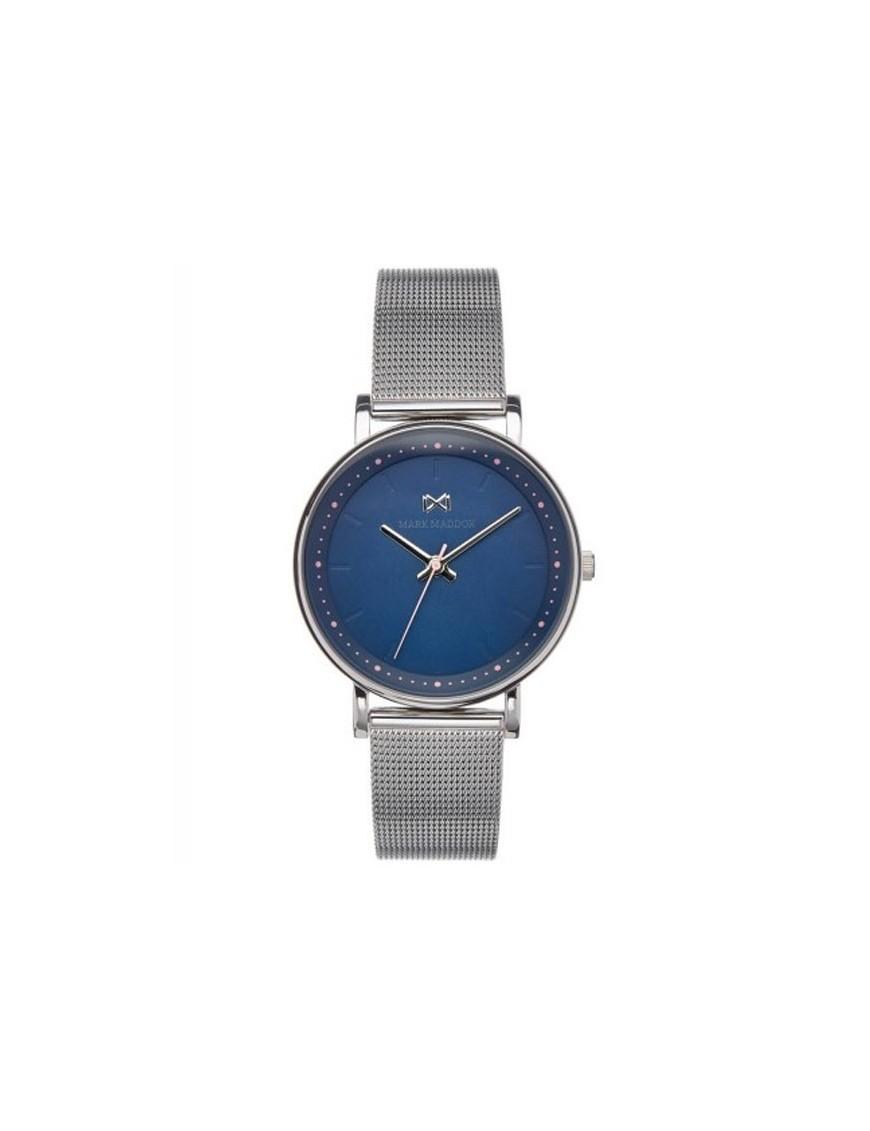Reloj Mark Maddox mujer MM0105-37
