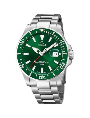 Reloj Jaguar Hombre Acamár Executive J860/2