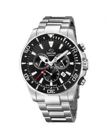 Reloj Jaguar Hombre Acamár Executive J863/1