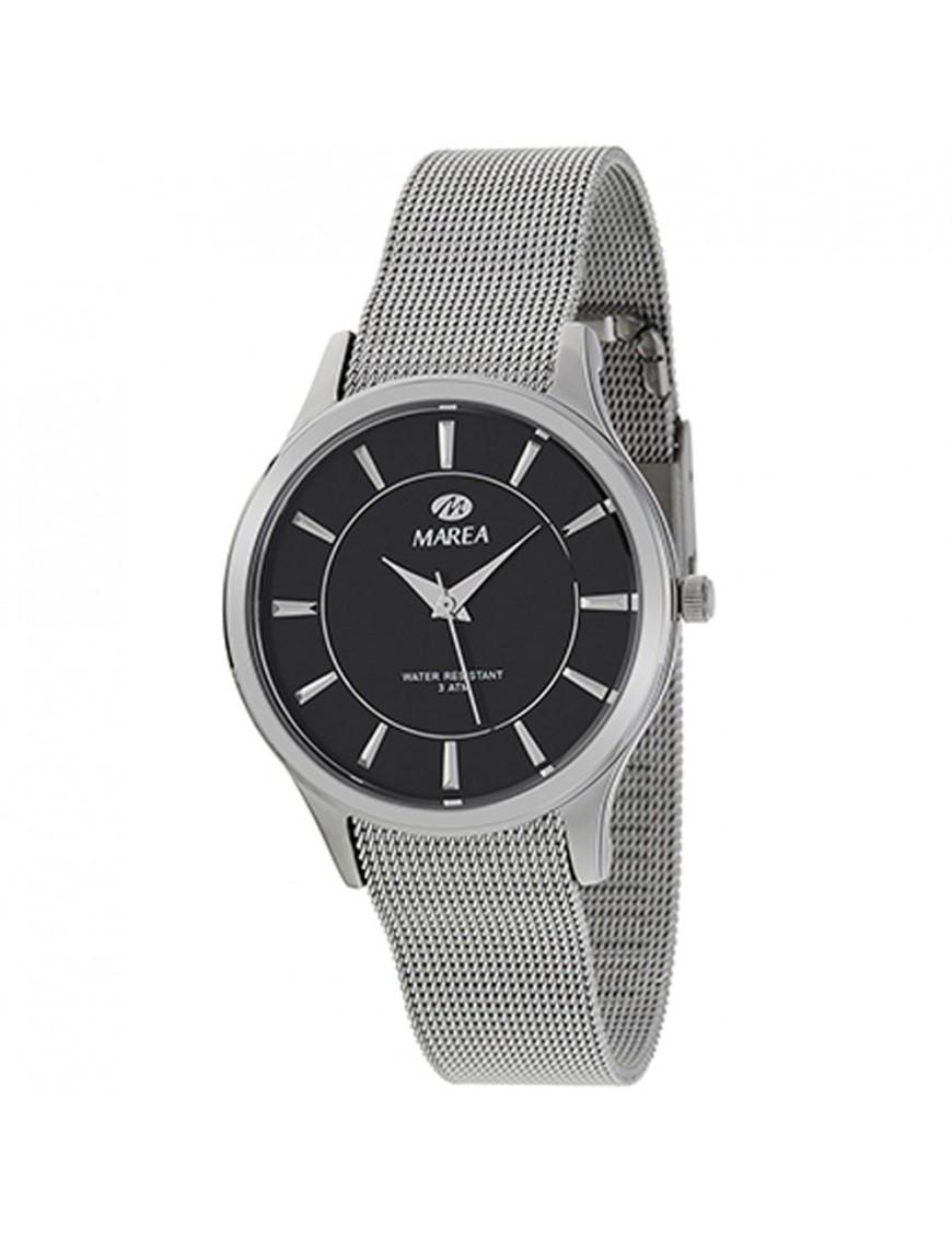Reloj Marea Mujer B54110 2 Colecci 243 N Retro Es Un Reloj