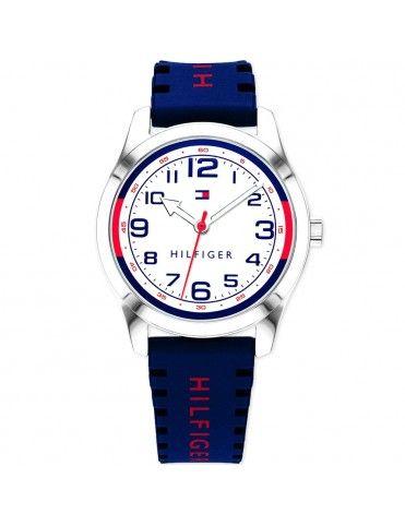 Reloj Tommy Hilfiger niño 1791458