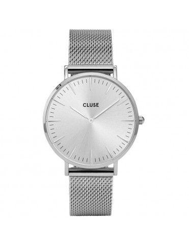 Reloj Cluse La Bohème Mujer CL18114