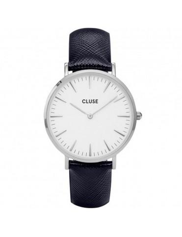 Reloj Cluse Midnight Mujer CL18232