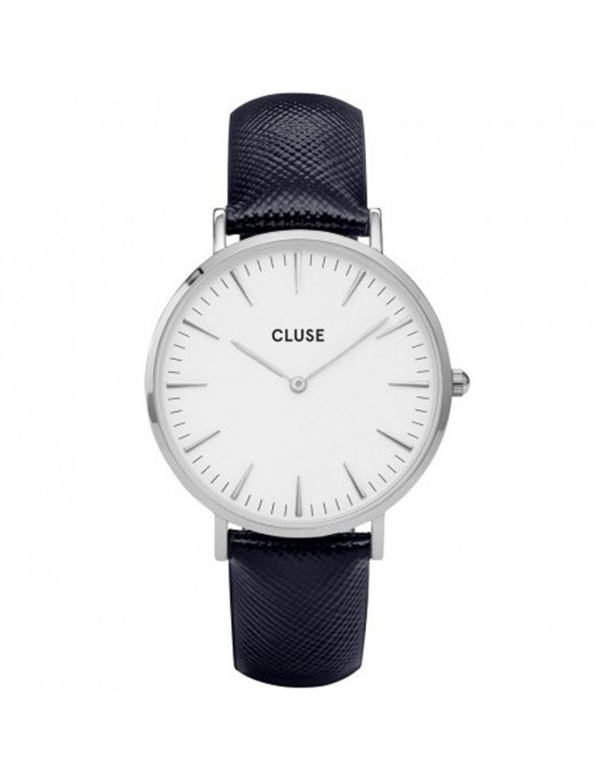 Reloj Cluse Midnight Mujer CL18232