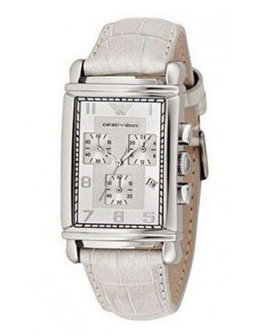 6d5f690eadd1 relojes lacoste servicio tecnico