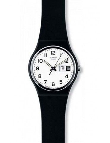 Reloj Swatch Once Again hombre GB743