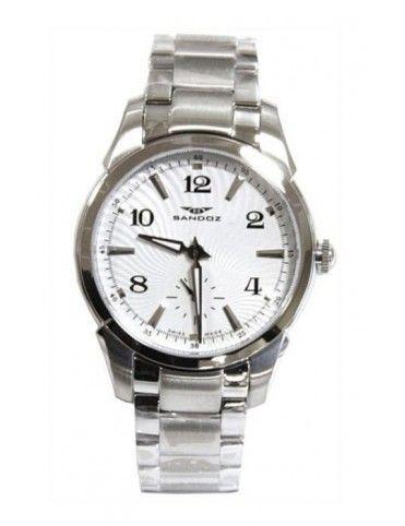 Reloj Sandoz mujer 72572-00