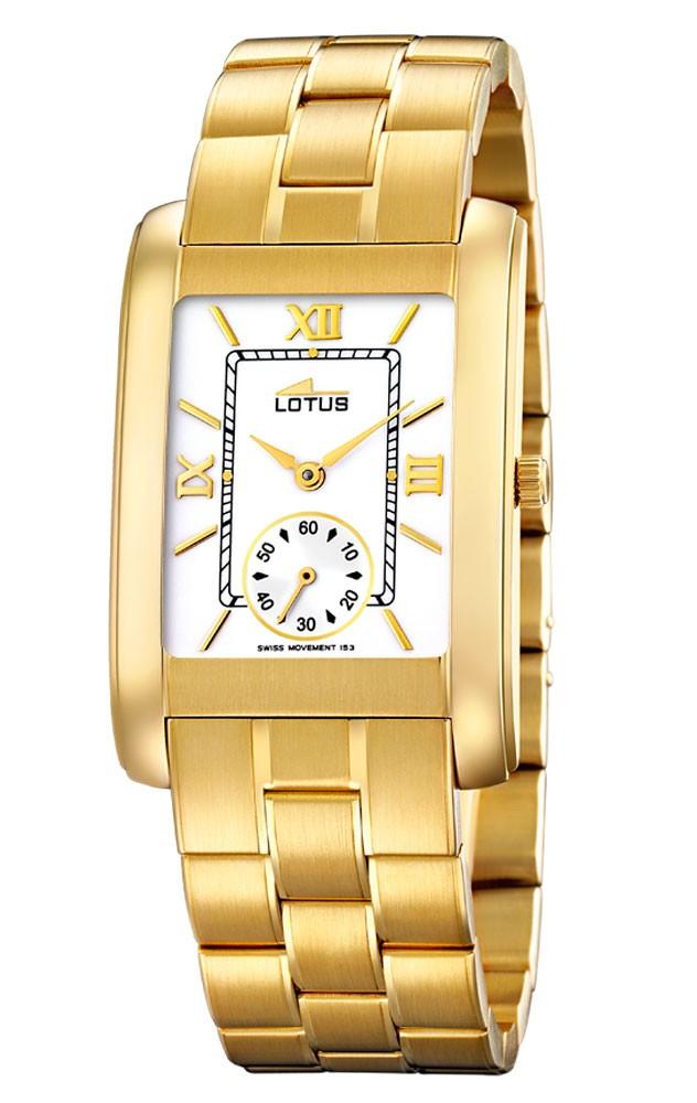 reloj oro 90263a2f0653