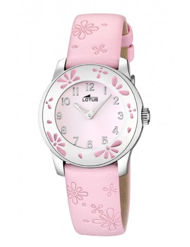Relojes Lotus Niña 15950/2