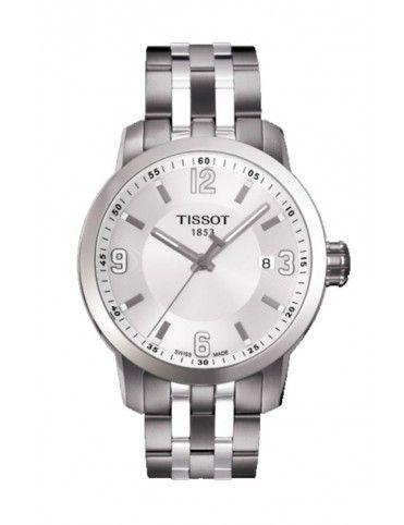 Reloj Tissot Hombre T0554101101700