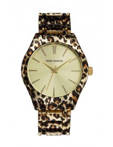 Reloj Mark Maddox Mujer MM0010-27