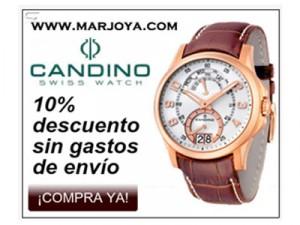 candino-blog
