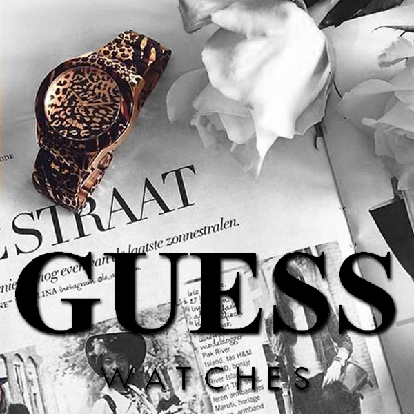 Banner Guess C copia
