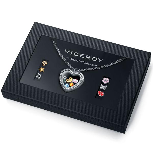 Colgante Viceroy Pack especial San Valentín 2015