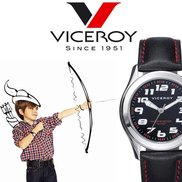 Banner-Viceroy-Kids-C