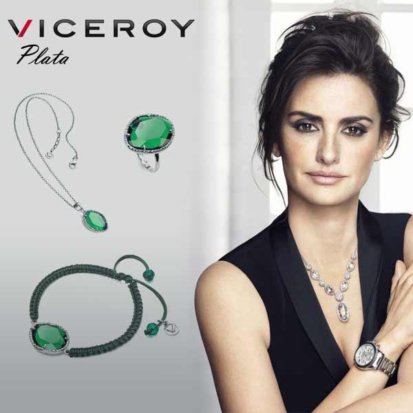 Banner-Viceroy-plata-FB