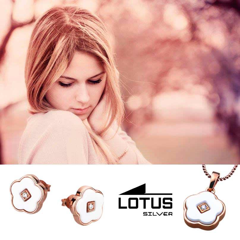 FB-Lotus-Silver