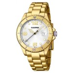 Reloj-Calypso-K5646/2