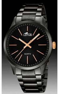 3994b8dc75e0 Reloj Lotus 18162-2