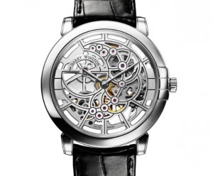 Reloj Harry_Winston_Midnight_Skeleton