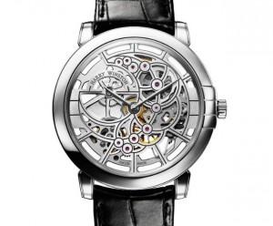 Reloj Harry_Winston_Midnight_Skeleton