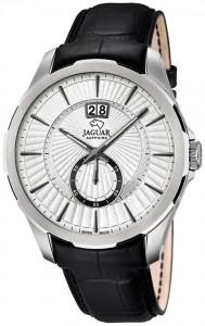 Reloj J682-1