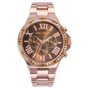 Reloj MM0013-43