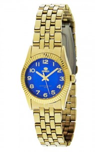 Relojes-Marea-Verano-B21157-3