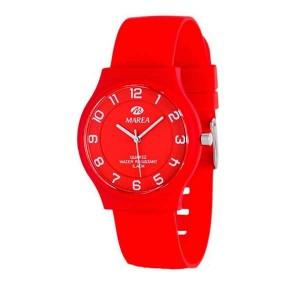 Relojes-Marea-hombreB35519-8