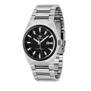 Relojes-Marea-Verano-B36111-1