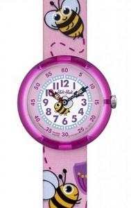 Reloj-Flik-Flak-FBNP044
