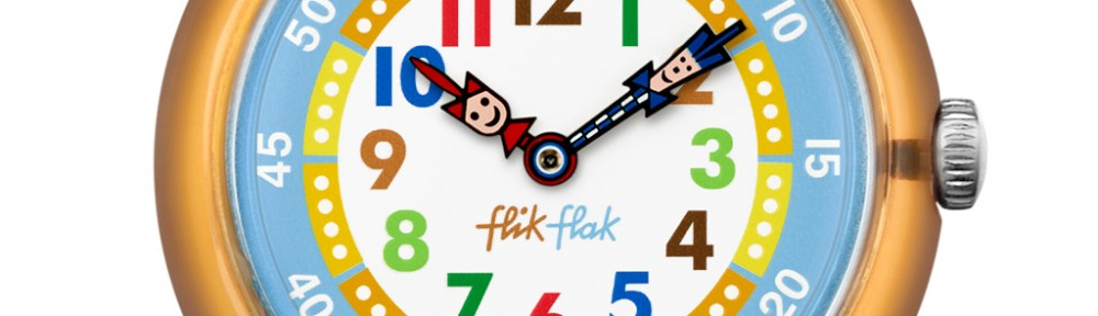Relojes-Flik-Flak-FBNP046-BAUERAMA
