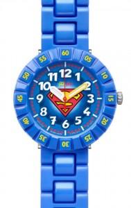 Relojes-Flik-Flak-fflp002