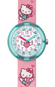 Reloj-flik-flak-Hello-Kitty-flnp020