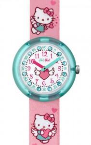 Reloj-flik-flak-Hello-Kitty-flnp020