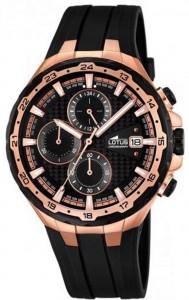 Relojes-Lotus-18186-1