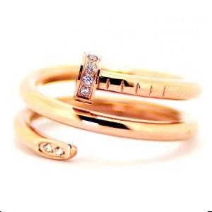 joyas-anartxy-anillo