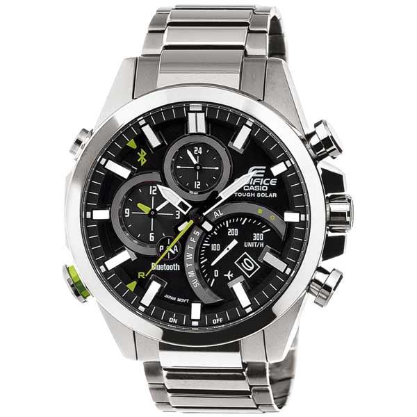 Relojes-Casio-G-Shock-EQB-500D-1AER