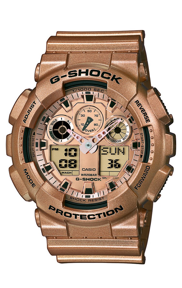 Relojes-G-Shock-Casio-GA100GD9AERL
