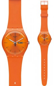 Relojes-Swatch-Outlet-SUOO700