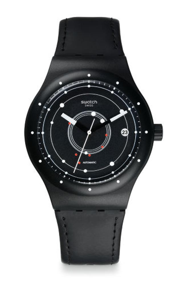 Relojes-Swatch-Sistem51-SUTB400L
