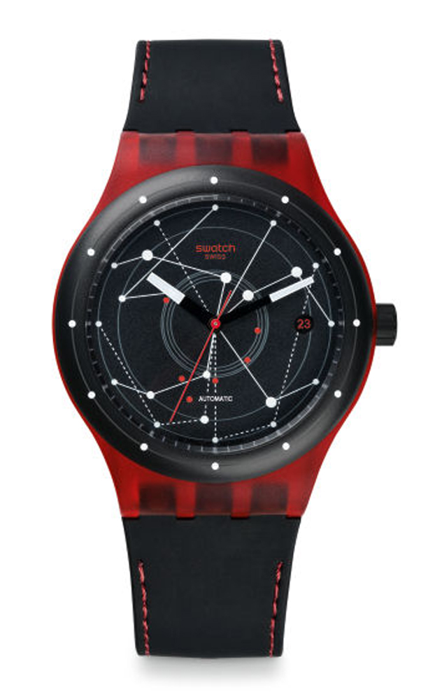 Relojes-Swatch-Sistem51-SUTR400L