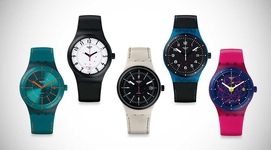 Relojes-Swatch-Sistem51-2015-collection