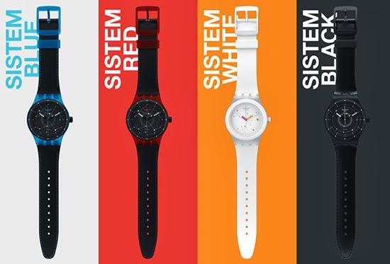 Relojes-Swatch-Sistem51-relojes-mecánicos