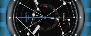 Sistem51-Swatch-detalle-coleccion