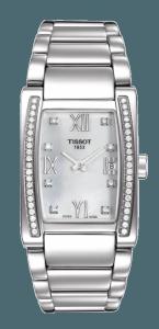 Relojes-Tissot-T0073091111601