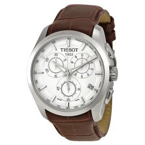 Relojes-Tissot-T0356171603100